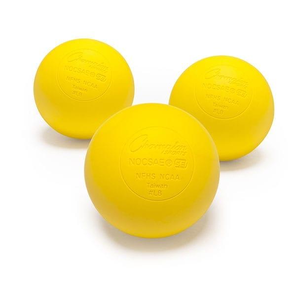 LACROSSE-BALL-SET-OF-3-YELLOW-2.jpg