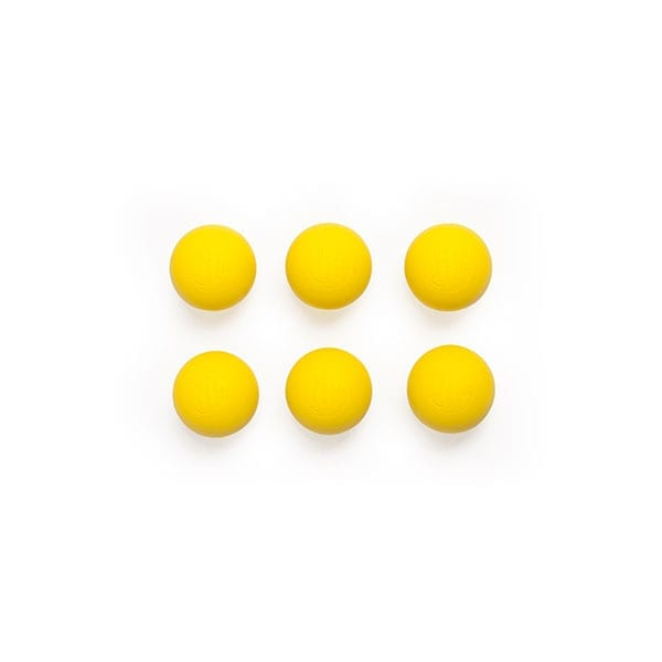 LACROSSE-BALL-SET-OF-6-YELLOW-1.jpg