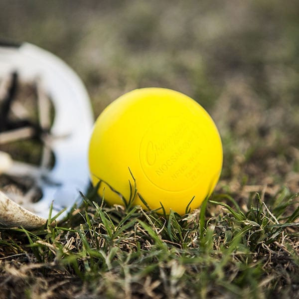 LACROSSE-BALL-SET-OF-6-YELLOW-3.jpg