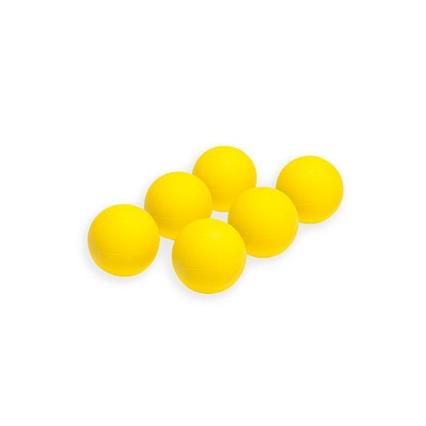 LACROSSE-BALL-SET-OF-6-YELLOW-5.jpg