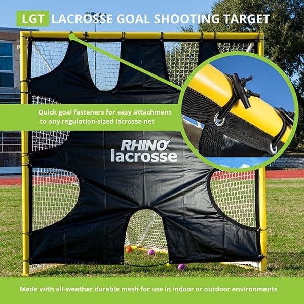 LACROSSE-GOAL-SHOOTING-TARGET-5.jpg