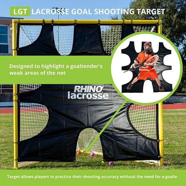 LACROSSE-GOAL-SHOOTING-TARGET-7.jpg