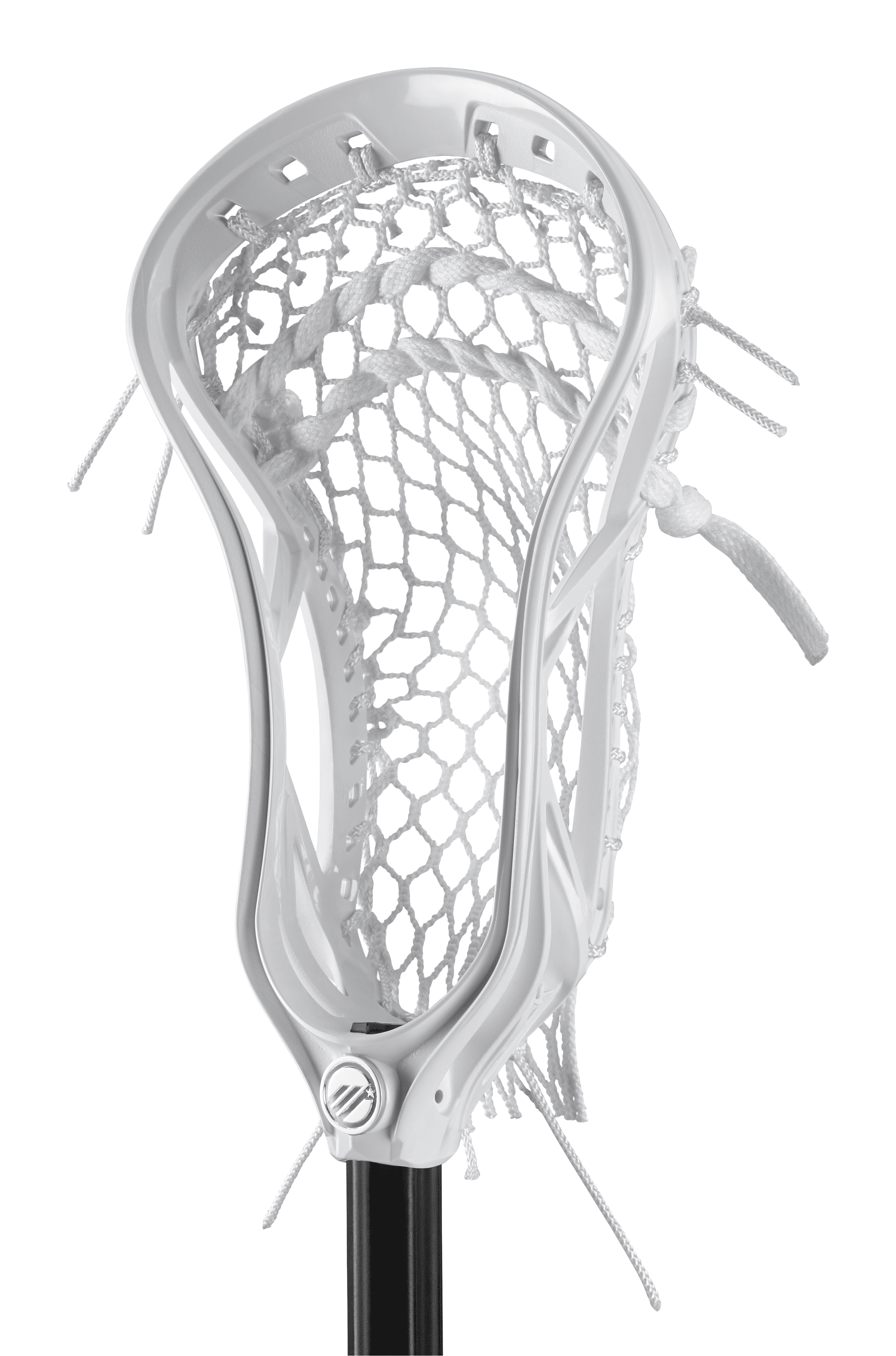 LOCK_HEAD_FACEOFF_WHITE_STRUNG_34-1.png