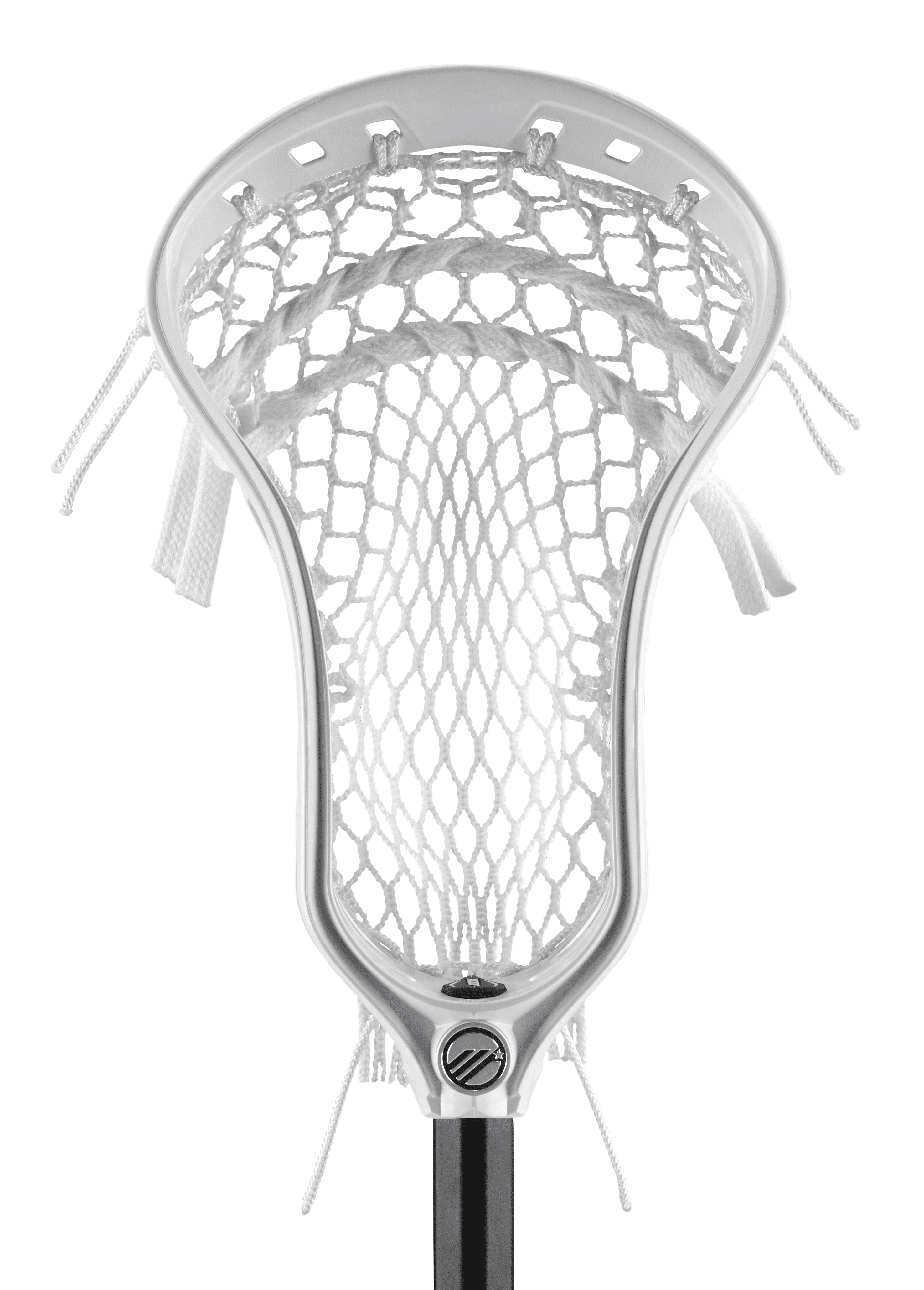 LOCK_HEAD_FACEOFF_WHITE_STRUNG_FRONT-1.png