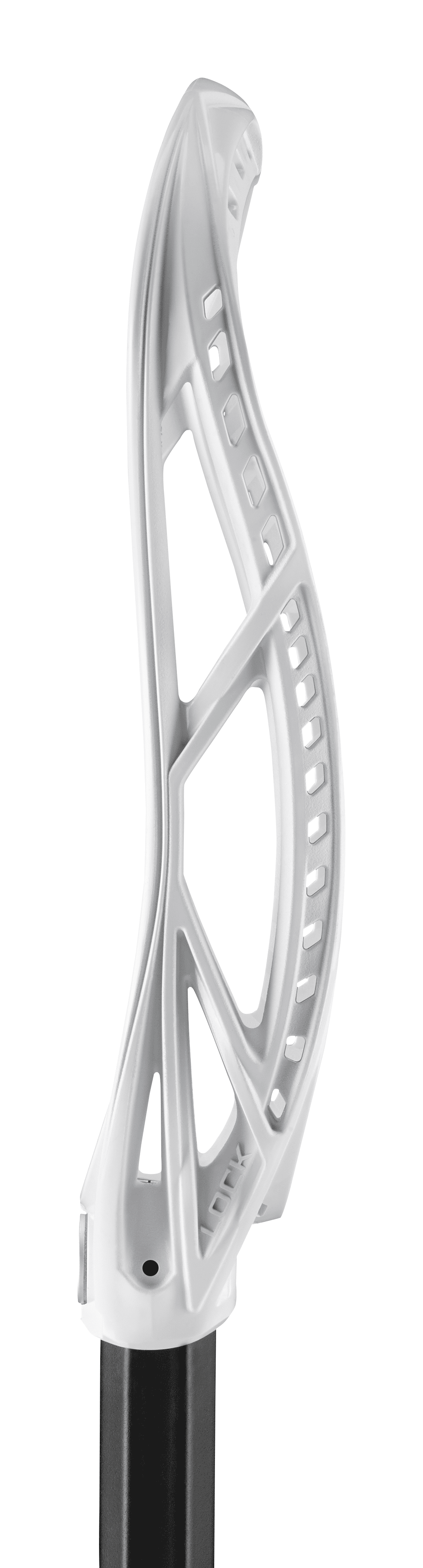 LOCK_HEAD_FACEOFF_WHITE_UNSTRUNG_SIDE-1.png