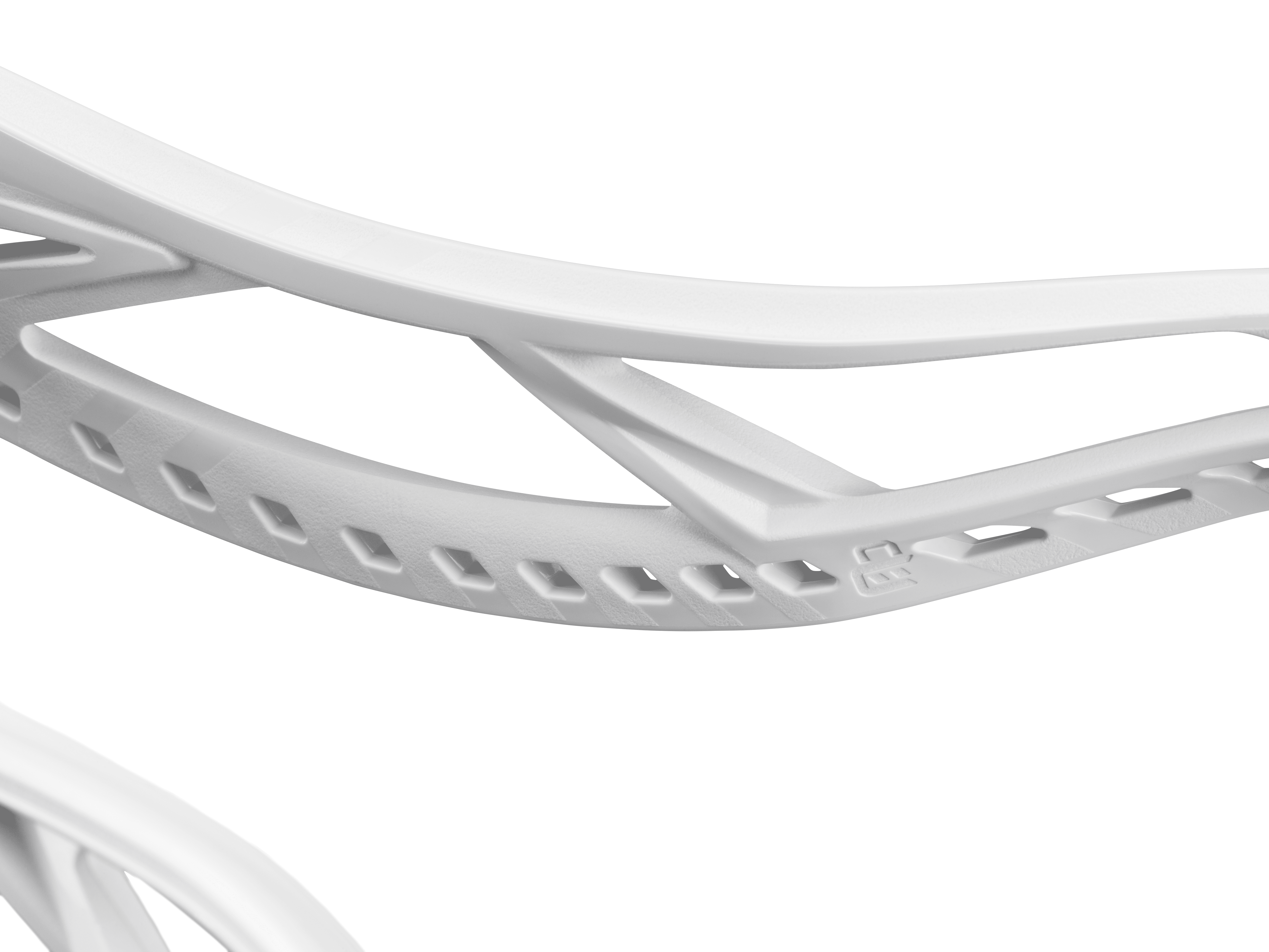 LOCK_HEAD_FACEOFF_WHITE_UNSTRUNG_TENSIONLOCK_DETAIL-1.png