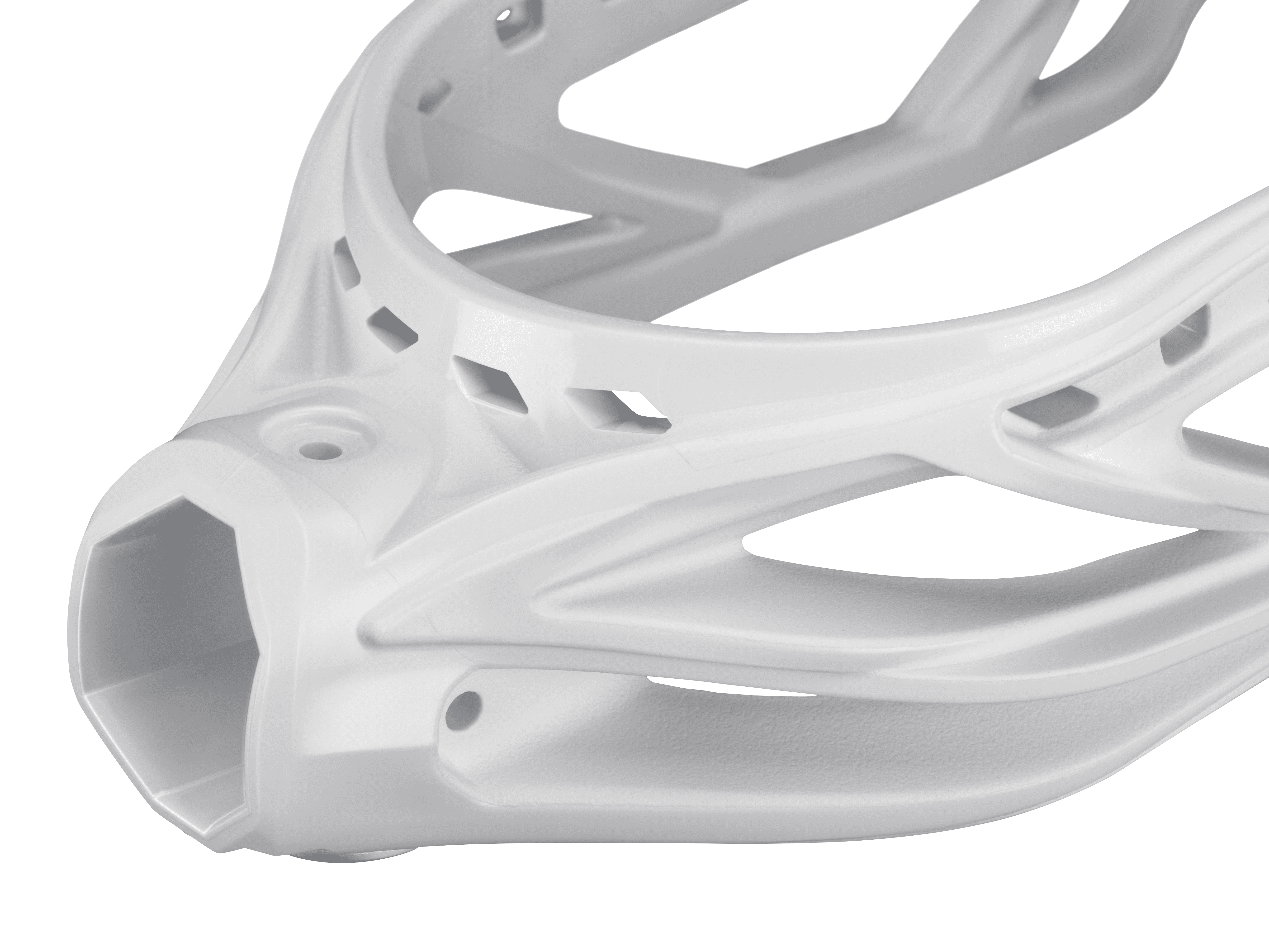 LOCK_HEAD_FACEOFF_WHITE_UNSTRUNG_THROAT_DETAIL-1.png