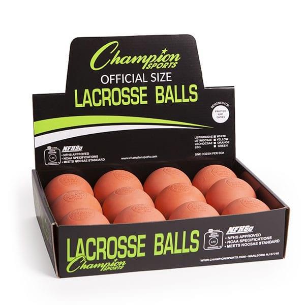 LOW-BOUNCE-LACROSSE-BALL-4.jpg