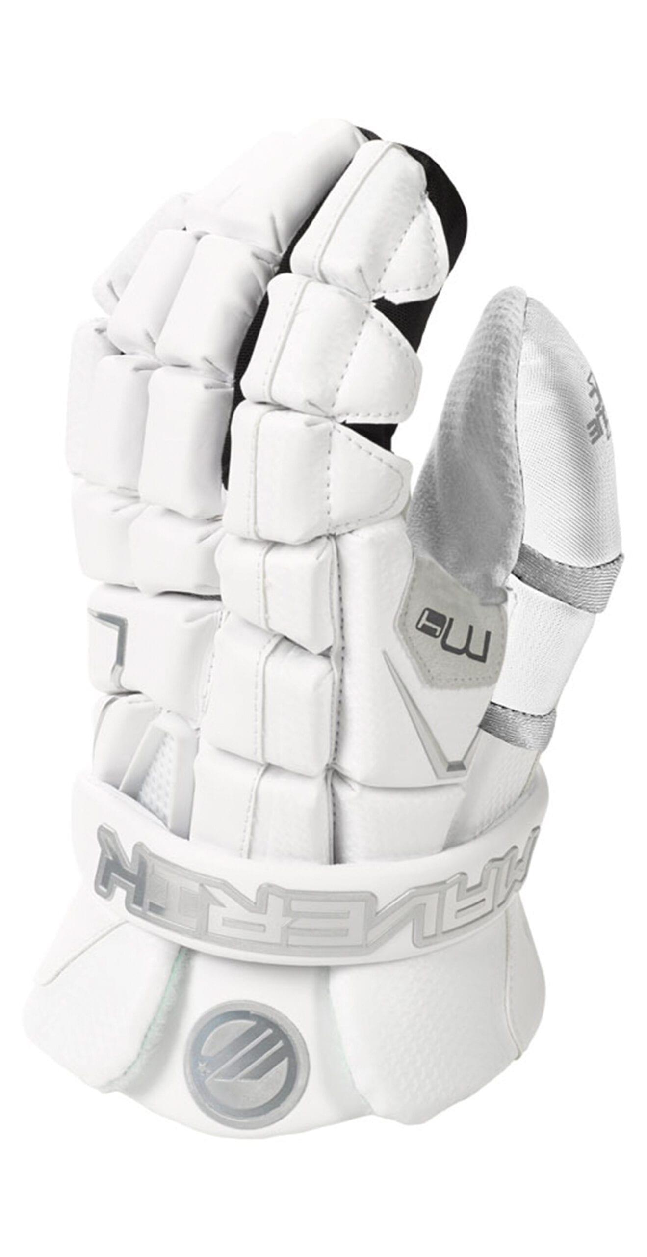 M4-Goalie-Glove_white-scaled-1.jpg