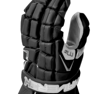 M4_GLOVE_Black_Back-1.png