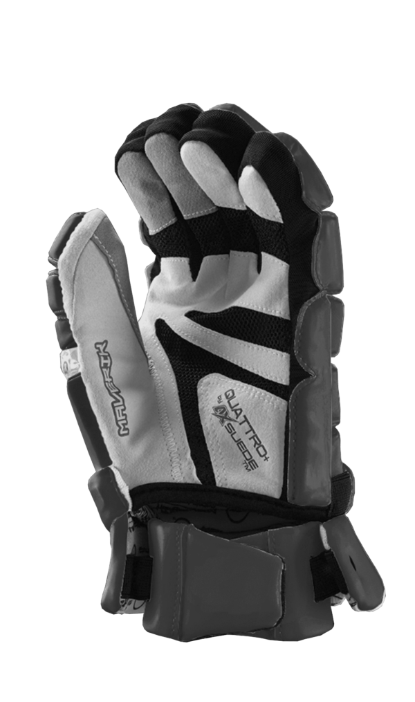 M4_GLOVE_Grey_Front-1.png