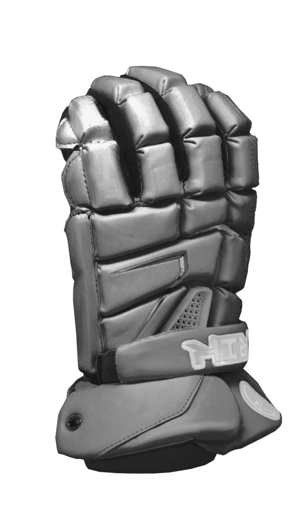M4_GLOVE_Grey_Side-1.png