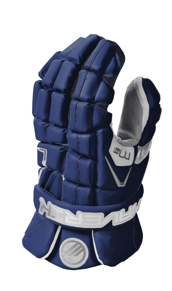 M4_GLOVE_Navy_Back-1.png