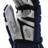 M4_GLOVE_Navy_Front-1.png