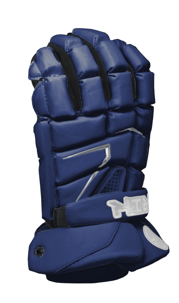 M4_GLOVE_Navy_Side-1.png