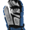 M4_GLOVE_RoyalBlue_Front-1.png