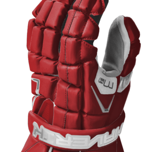 M4_GLOVE_ScarletRed_Back-1.png