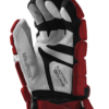 M4_GLOVE_ScarletRed_Front-1.png