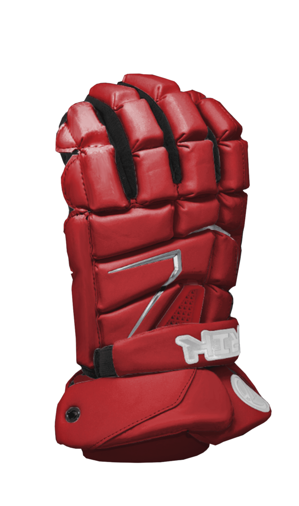 M4_GLOVE_ScarletRed_Side-1.png