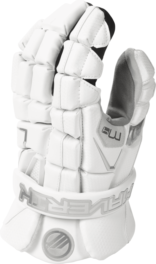 M4_GLOVE_WHITE_Back-1.png