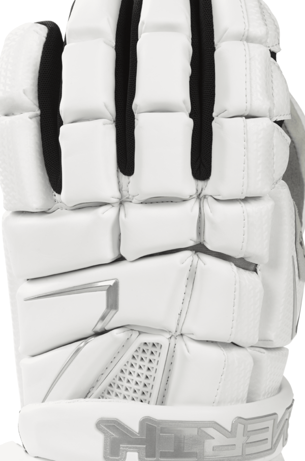 M4_GLOVE_WHITE_BackHand-1.png