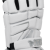 M4_GLOVE_WHITE_SIDE-LEFT-2.png