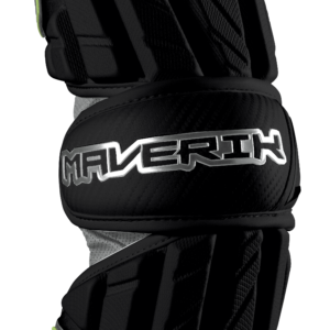 MAX-ARM-GUARD_PROTECTIVE__Black_34-1.png