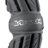 MAX-ARM-GUARD_PROTECTIVE__GRY_34-1.png