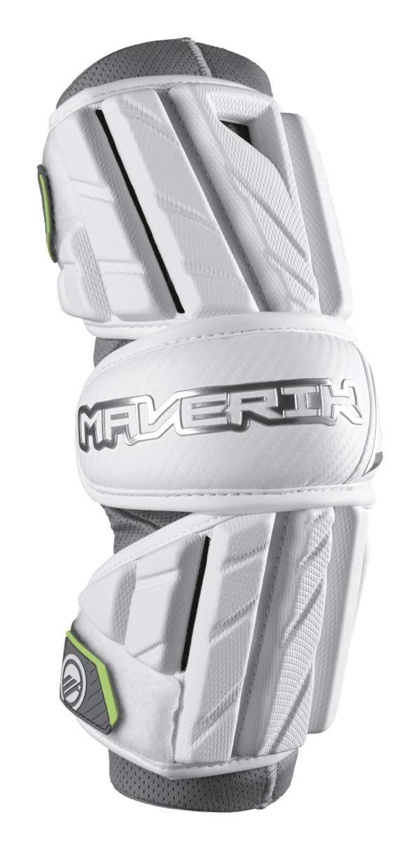 MAX-ARM-GUARD_PROTECTIVE__WHITE_34-1.png