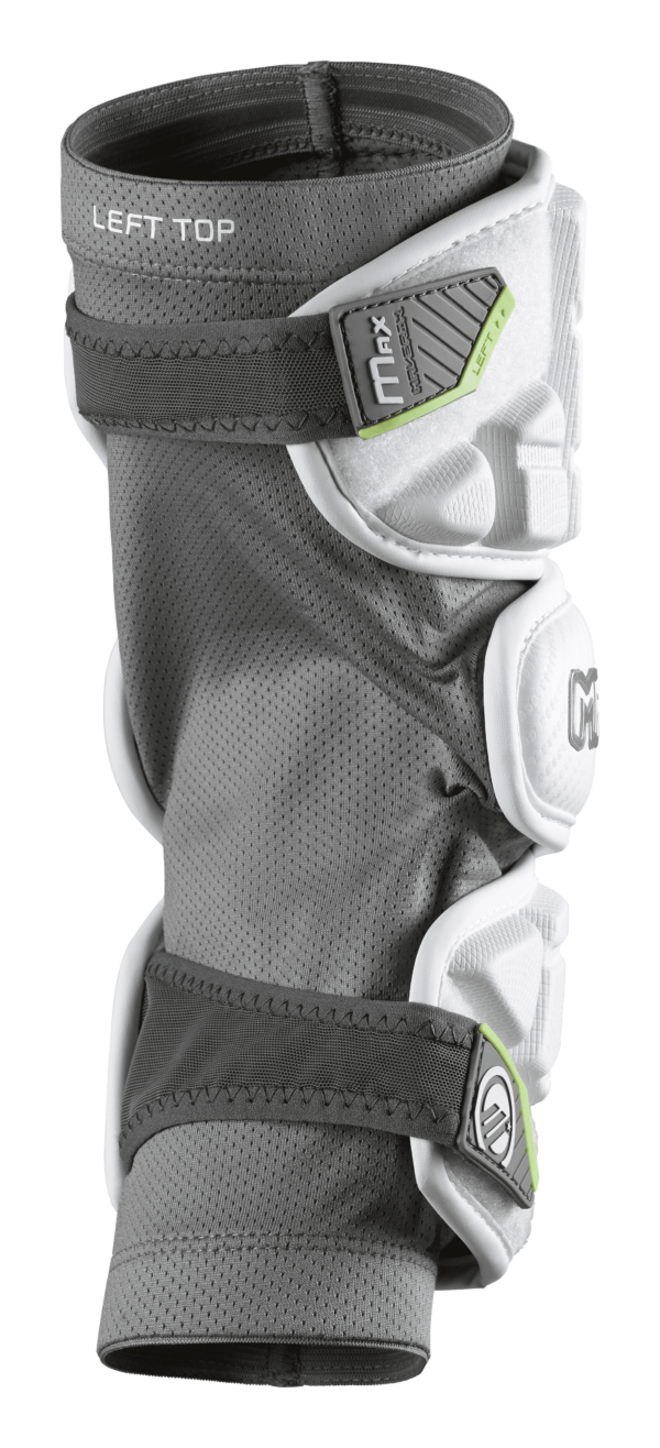 MAX-ARM-GUARD_PROTECTIVE__WHITE_BACK-1.png