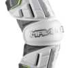MAX-ARM-GUARD_PROTECTIVE__WHITE_SIDE-1.png
