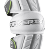 MAX-ARM-PAD_PROTECTIVE__WHITE_34-1.png