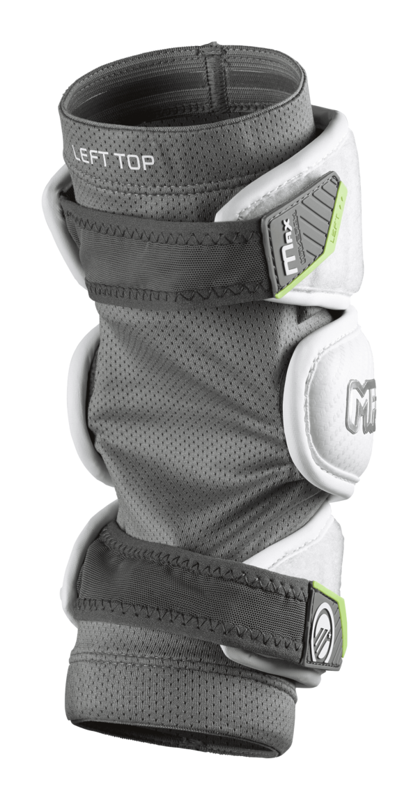 MAX-ARM-PAD_PROTECTIVE__WHITE_BACK-1.png