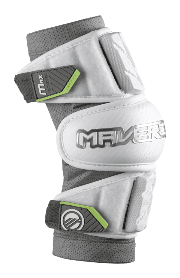 MAX-ARM-PAD_PROTECTIVE__WHITE_SIDE-1.png