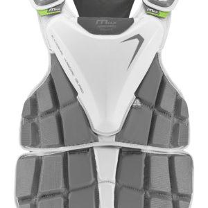 MAX-CHEST-PAD_PROTECTIVE__WHITE_FRONT-1.png