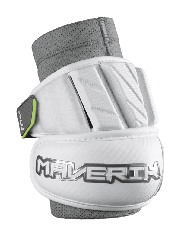 MAX-ELBOW-PAD_PROTECTIVE__WHITE_34-1-1.png