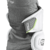 MAX-ELBOW-PAD_PROTECTIVE__WHITE_BACK-1.png