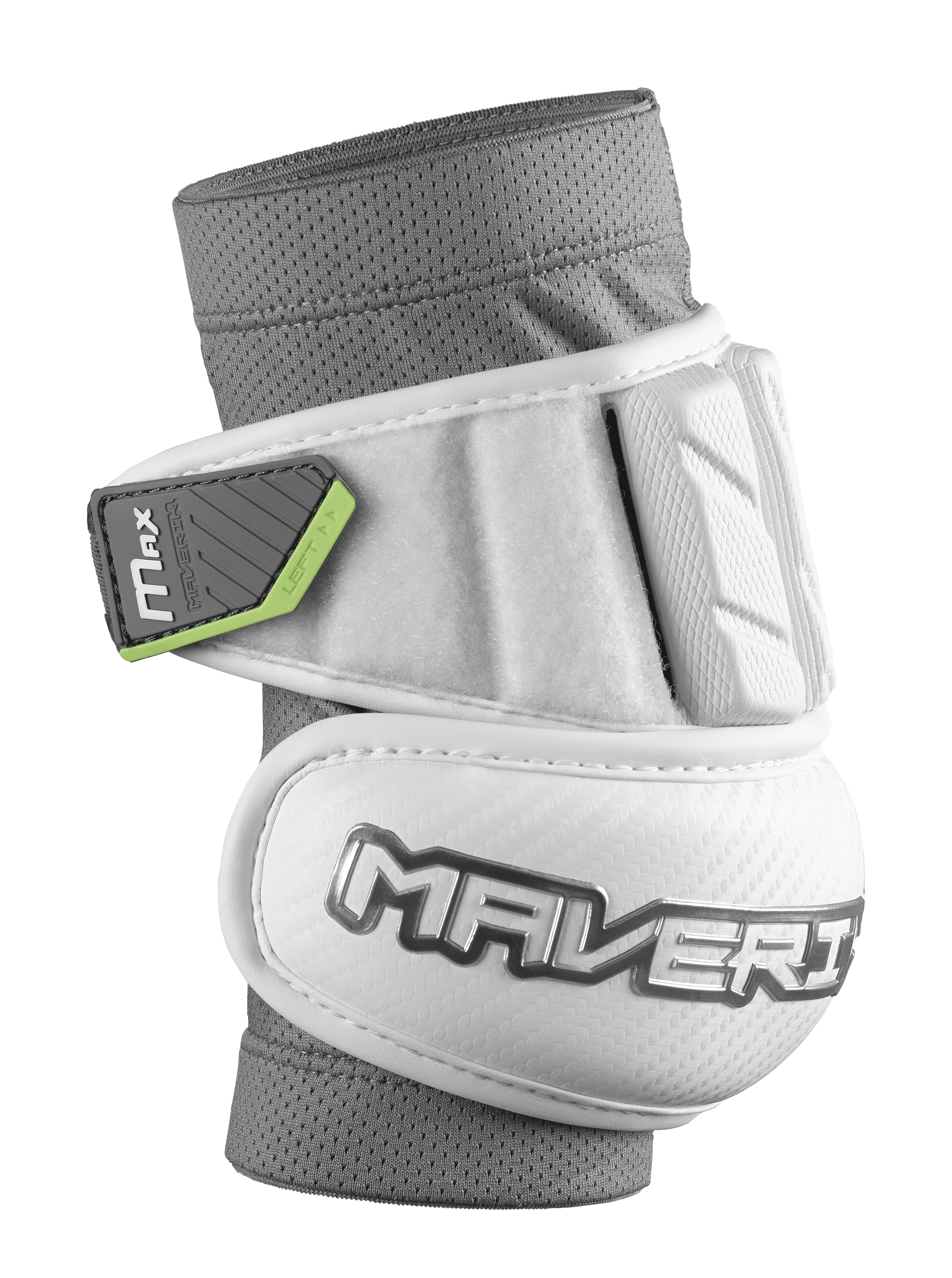 MAX-ELBOW-PAD_PROTECTIVE__WHITE_SIDE-1.png
