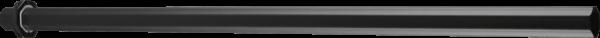 MISSION_BLANK_BLACK_3-1-1.png
