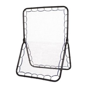 MULTI-SPORT-TRAINING-REBOUNDER-5.jpg