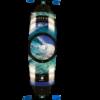 Mariner-maple-(625),-9.63x42,-$199