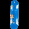 Mini-Logo-Chevron_Blue-Variation,-27093,-8