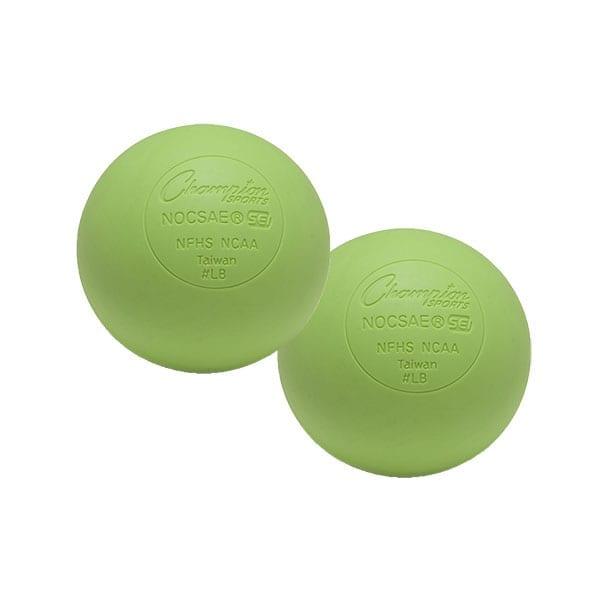 NOCSAE-LACROSSE-BALL-GREEN.jpg