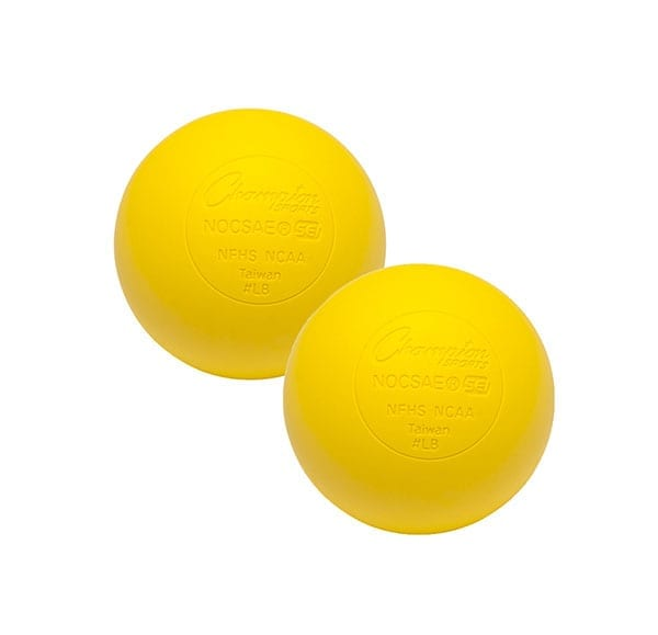 NOCSAE-LACROSSE-BALL-YELLOW.jpg