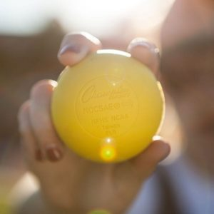 NOCSAE-LACROSSE-BALL-YELLOW-1.jpg