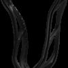 OPTIK2.0_BLACK_Angle-1.png