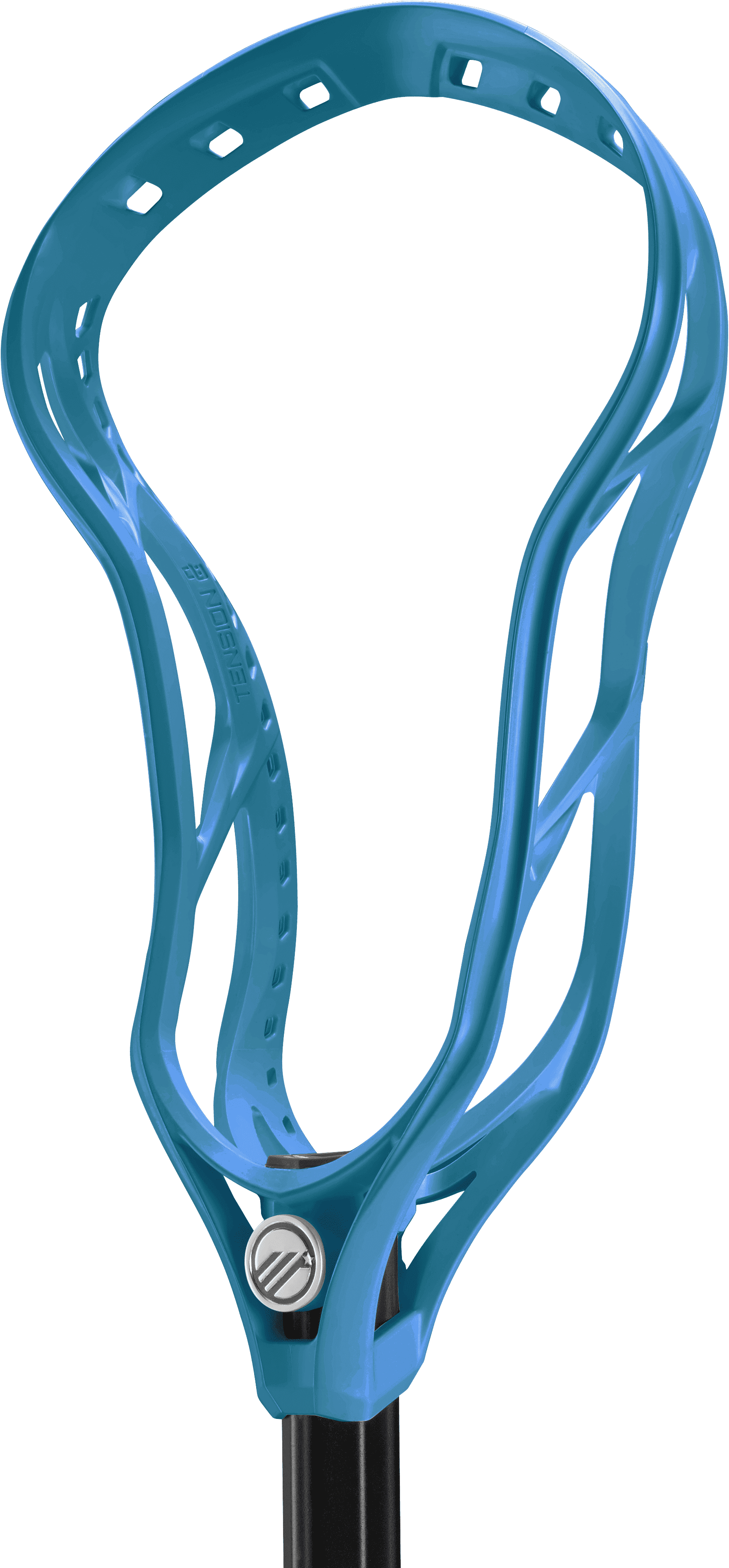 Optik2.0_Blue_Angle-1.png
