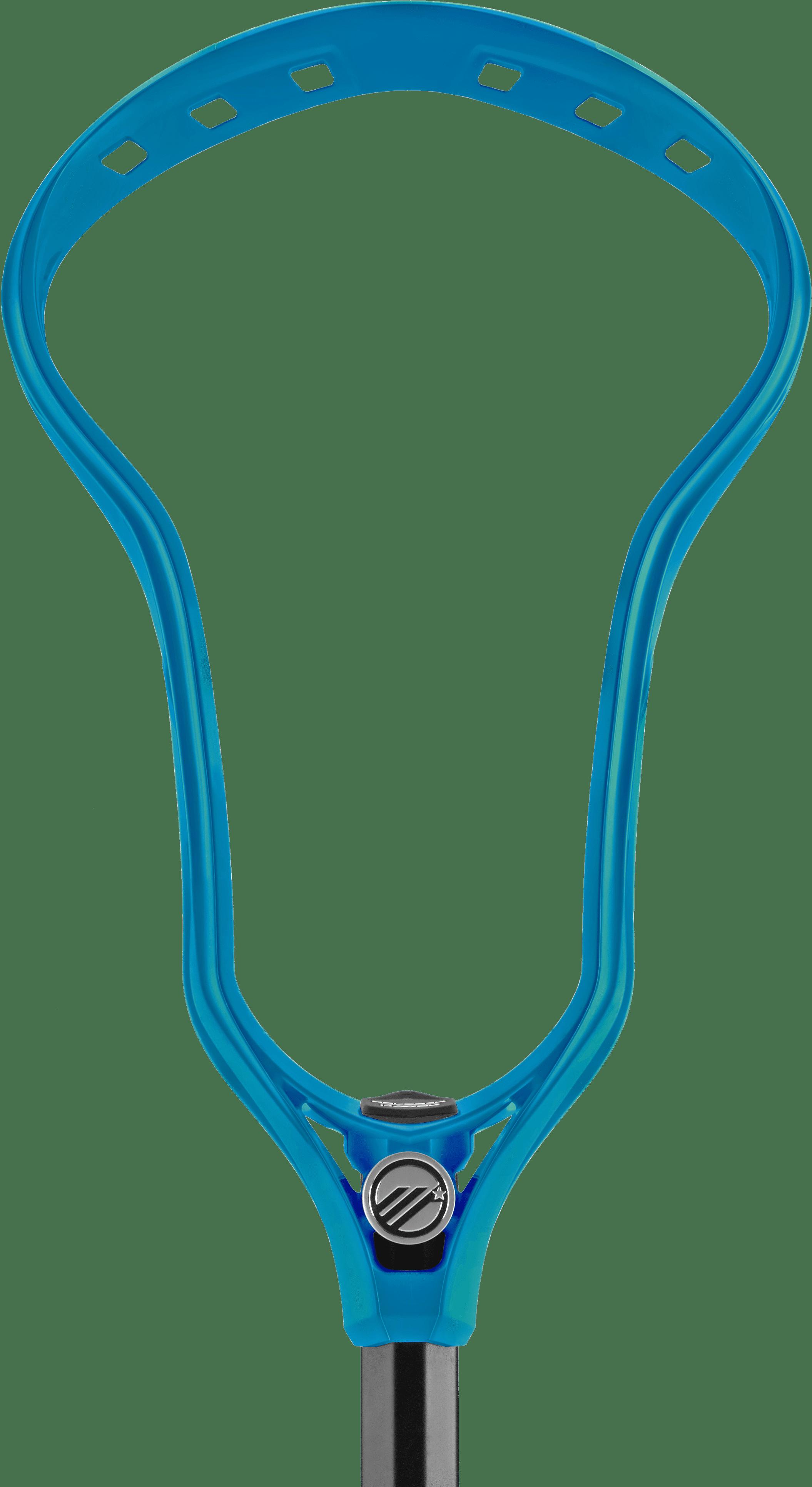 Optik2.0_Blue_Face-1.png