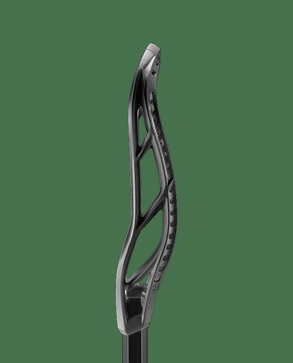 Optik-2.0_Grey_Side-1.png
