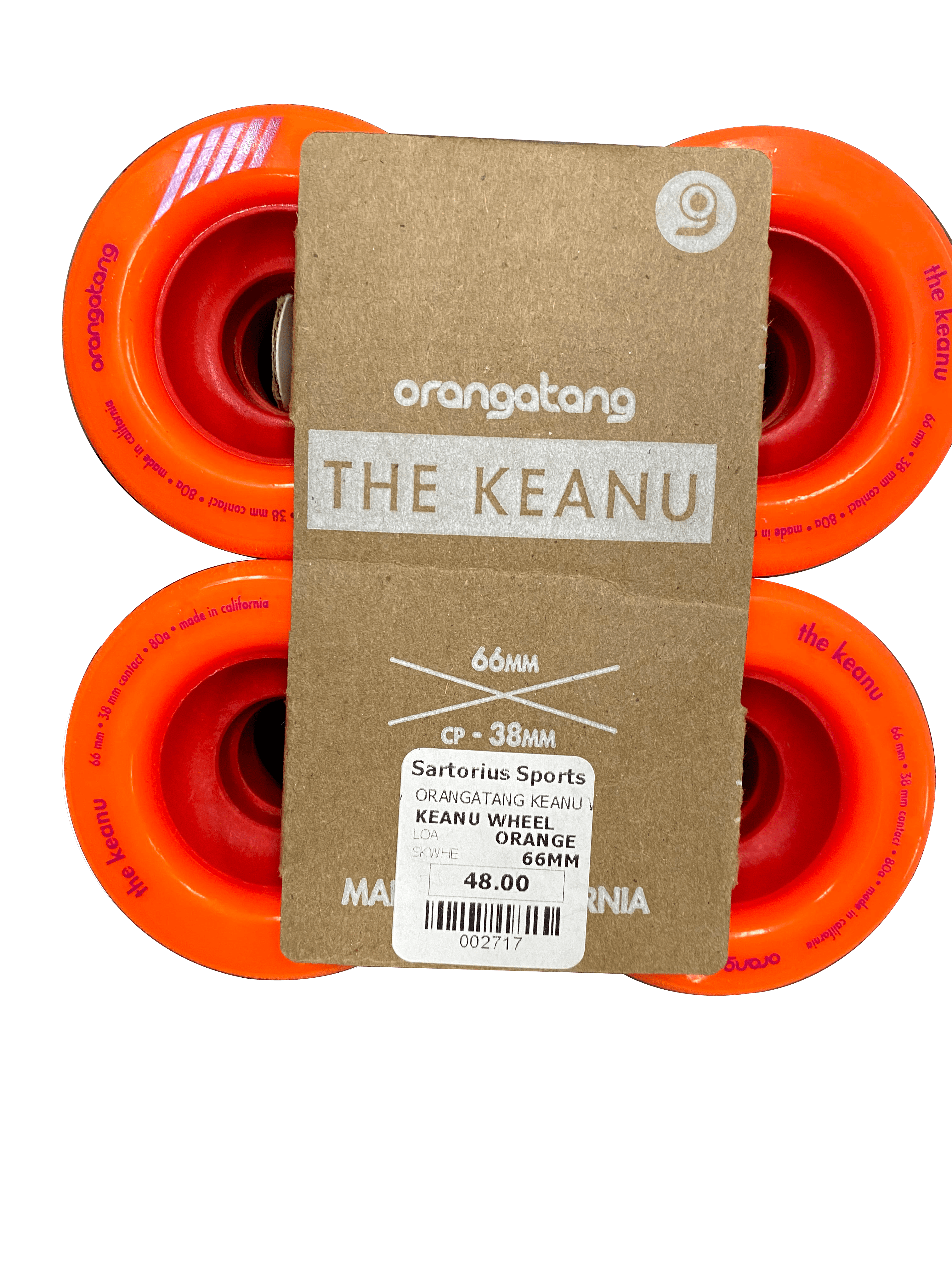 Orangutang-Keanu,-2717,-66MM,-$47